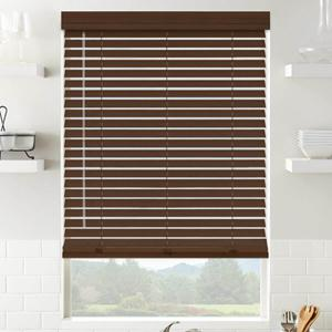PID-13_CID-6698_Wood-Blinds_Dark-Finish_Gunstock_R_sm