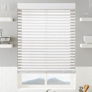 PID-387_CID-3084_Faux-Wood-Blinds_White-Off-White_Porcelain_R_sm