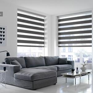 cb-duorol-blinds