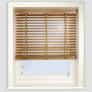 next-day-medium-oak-wooden-venetian-blinds-with-tapes-300x300